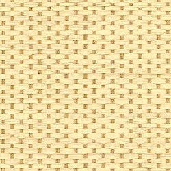 Обои Thibaut Grasscloth Resource, арт. T5009