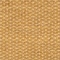 Обои Thibaut Grasscloth Resource, арт. T5010