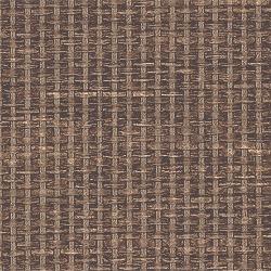 Обои Thibaut Grasscloth Resource, арт. T5011