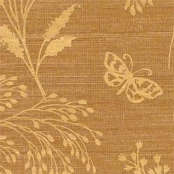 Обои Thibaut Grasscloth Resource, арт. T5005