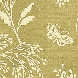 Обои Thibaut Grasscloth Resource, арт. T5006