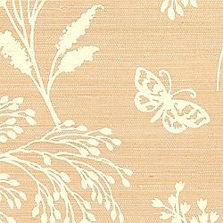 Обои Thibaut Grasscloth Resource, арт. T5007