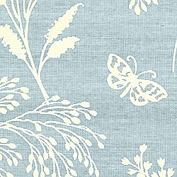Обои Thibaut Grasscloth Resource, арт. T5008