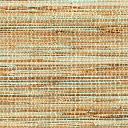 Обои Thibaut Grasscloth Resource, арт. T5046