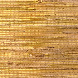 Обои Thibaut Grasscloth Resource, арт. T5047