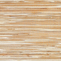 Обои Thibaut Grasscloth Resource, арт. T5048