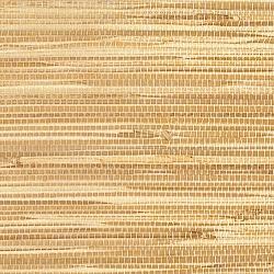 Обои Thibaut Grasscloth Resource, арт. T5049