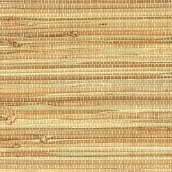 Обои Thibaut Grasscloth Resource, арт. T5050