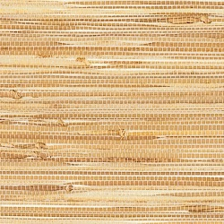 Обои Thibaut Grasscloth Resource, арт. T5051