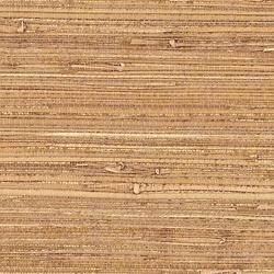 Обои Thibaut Grasscloth Resource, арт. T5052