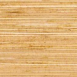 Обои Thibaut Grasscloth Resource, арт. T5053