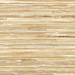 Обои Thibaut Grasscloth Resource, арт. T5054