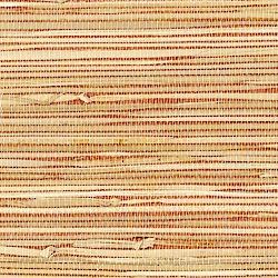 Обои Thibaut Grasscloth Resource, арт. T5055