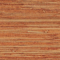 Обои Thibaut Grasscloth Resource, арт. T5056