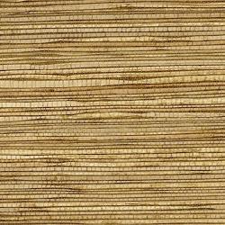 Обои Thibaut Grasscloth Resource, арт. T5057