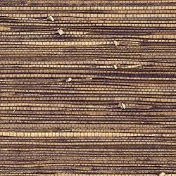 Обои Thibaut Grasscloth Resource, арт. T5058