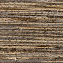 Обои Thibaut Grasscloth Resource, арт. T5059