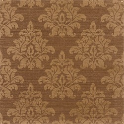 Обои Thibaut Grasscloth Resource, арт. T5001