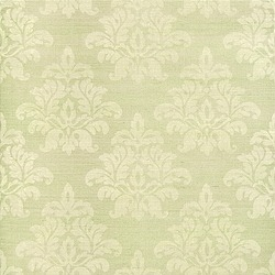 Обои Thibaut Grasscloth Resource, арт. T5002