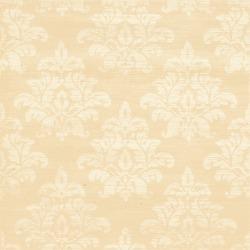 Обои Thibaut Grasscloth Resource, арт. T5003