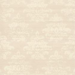Обои Thibaut Grasscloth Resource, арт. T5004