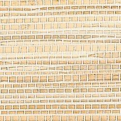 Обои Thibaut Grasscloth Resource, арт. T5077