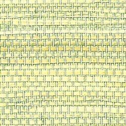 Обои Thibaut Grasscloth Resource, арт. T5078
