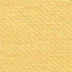 Обои Thibaut Grasscloth Resource, арт. T5012