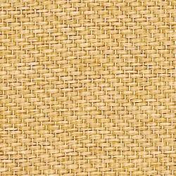 Обои Thibaut Grasscloth Resource, арт. T5013