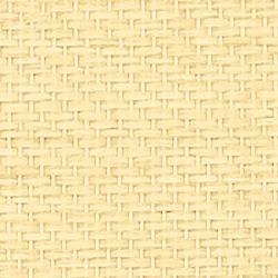 Обои Thibaut Grasscloth Resource, арт. T5015