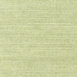 Обои Thibaut Grasscloth Resource, арт. T5016