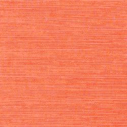 Обои Thibaut Grasscloth Resource, арт. T5017