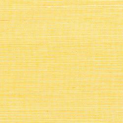 Обои Thibaut Grasscloth Resource, арт. T5018