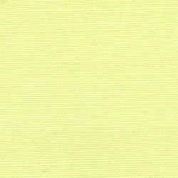 Обои Thibaut Grasscloth Resource, арт. T5019