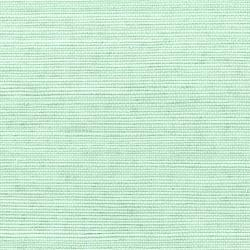 Обои Thibaut Grasscloth Resource, арт. T5020