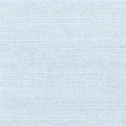 Обои Thibaut Grasscloth Resource, арт. T5021