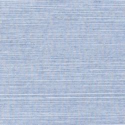 Обои Thibaut Grasscloth Resource, арт. T5022