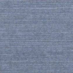 Обои Thibaut Grasscloth Resource, арт. T5023
