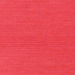 Обои Thibaut Grasscloth Resource, арт. T5024