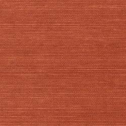 Обои Thibaut Grasscloth Resource, арт. T5025