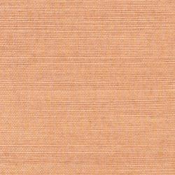 Обои Thibaut Grasscloth Resource, арт. T5026