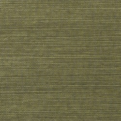 Обои Thibaut Grasscloth Resource, арт. T5027