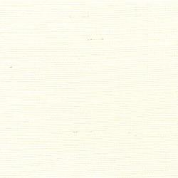 Обои Thibaut Grasscloth Resource, арт. T5028