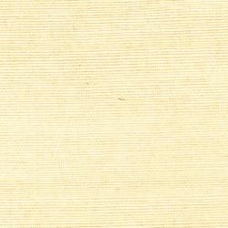 Обои Thibaut Grasscloth Resource, арт. T5029