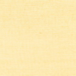 Обои Thibaut Grasscloth Resource, арт. T5030
