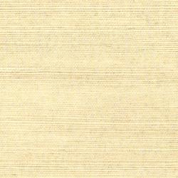 Обои Thibaut Grasscloth Resource, арт. T5031