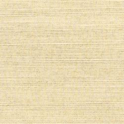 Обои Thibaut Grasscloth Resource, арт. T5032