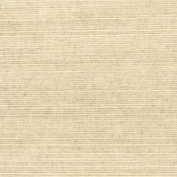 Обои Thibaut Grasscloth Resource, арт. T5033