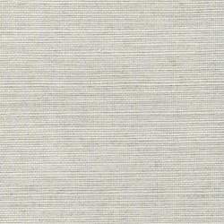 Обои Thibaut Grasscloth Resource, арт. T5034