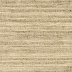 Обои Thibaut Grasscloth Resource, арт. T5035